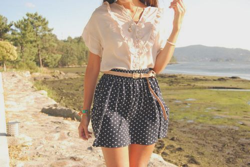 belt-blouse-cute-fashion-photography-Favim.com-177663