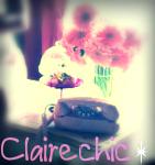 Clairechic