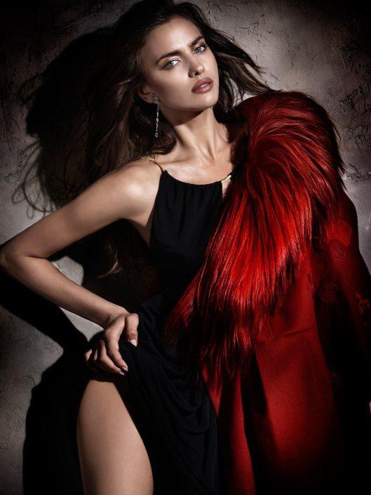 fur_love_fashiongonerogue
