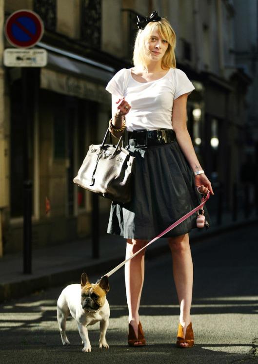 girl-dog-style-france-FSrb062209