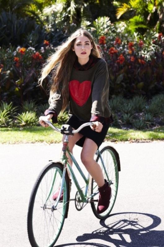 Candice-Lake-x-Sportsgirl-Campaign-9