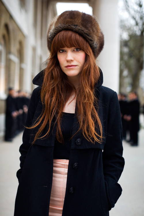 garance_dore_red_head_with_fur_hat