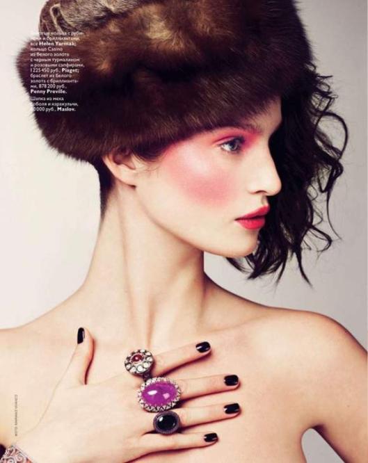Marta-Berzkalna-for-Vogue-Russia-January-2011-2