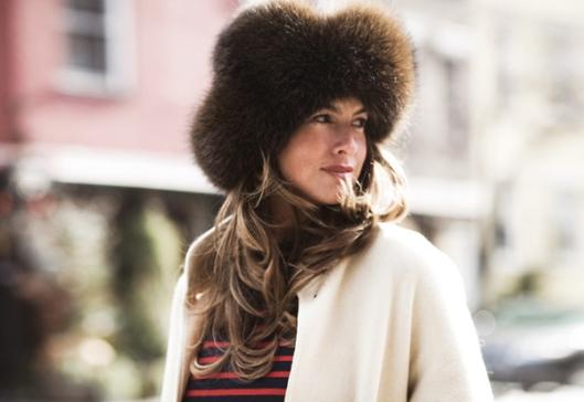 russian-fashion-trend-fur-hats-street-style