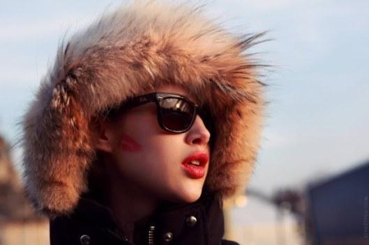 russian-fashion-trend-street-style-fur-hat-61
