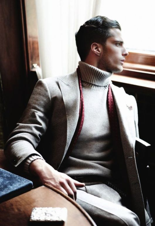 turtle-neck-by-canali-style-men