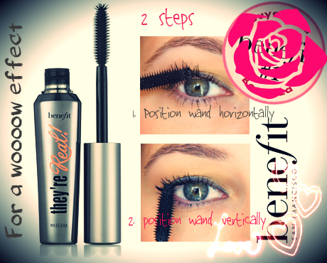 benefit-theyre-real-beyond-mascara-