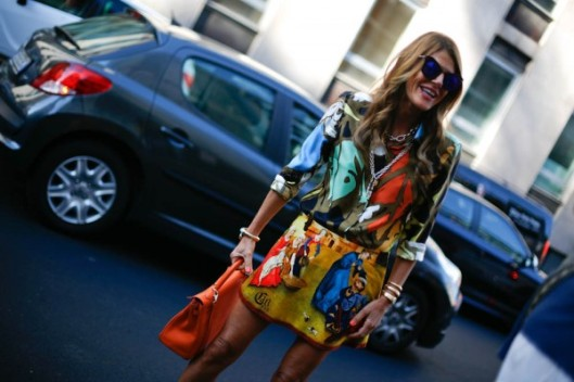 Mixed-Prints-Anna-Dello-Russo-Spring-2013-600x400