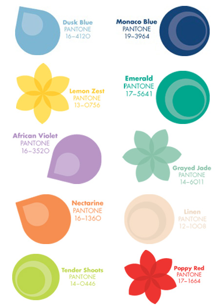 0906-pantone-spring-2013-colors_fa