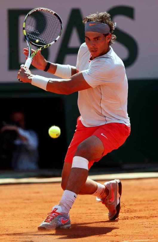 2013-french-open-day-thirteen-20130607-152453-004