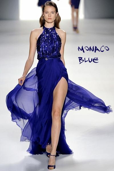beautiful-blue-dress-elie-saab.a