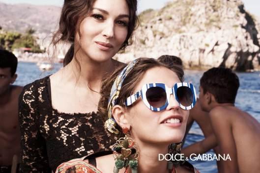 dolce-gabbana-adv-sunglasses-campaign-ss-2013-women-01