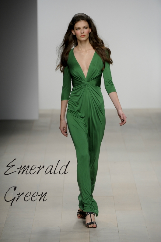 Issa-Emerald-Green-Dress.a