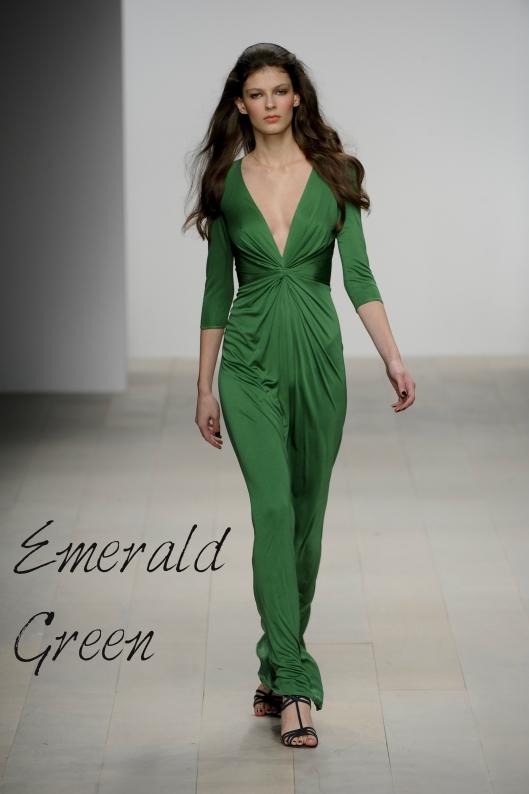 Issa-Emerald-Green-Dress.a
