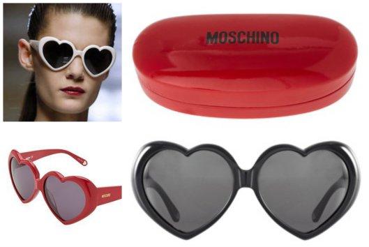 collage.sunglasses