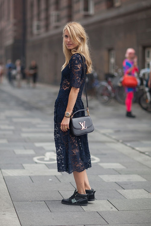 copenhagen-diego-zuko-lace-dress