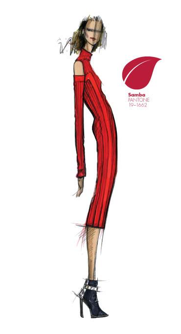 fcr-f13-sketch-4