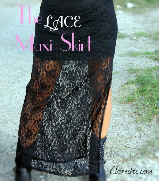 lace1.