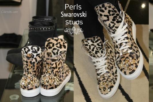 lesilla.sneakers