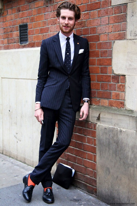 london-collections-men-suit-tie-pin-trendbridged-com-21