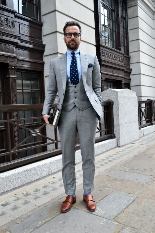 sartorial-suits-street-style-london-collections-men-ss13-2013-_