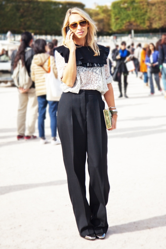 streetstyle-paris-fashion-weekalexandra-golovanoff