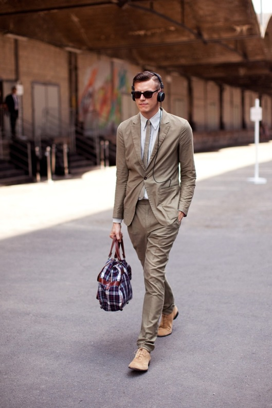 Summer-suit-streetstyle-mode-man-fashion