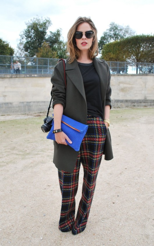 Tartan-Plaids-London-New-York-Paris-SS-13-Fashion-Week-20121119_0154-642x1024