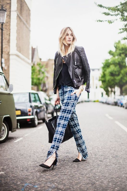 Tartan-Street-Style-Looks-2