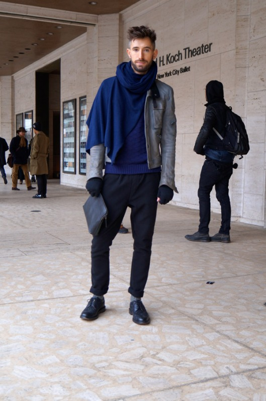 NYFW_Street_Style_New_York_Fashion_Week_Crystal_Nicodemus_Nordstrom_Mens_Blog5