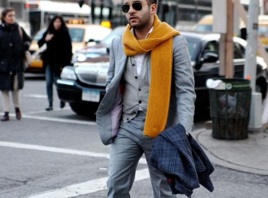 orange-scarf-men-style-streetstyle
