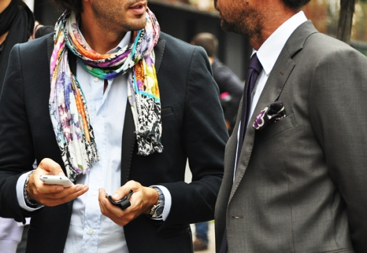 tommy-tons-street-style-men-of-milan-4