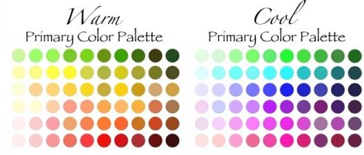warm-cool-skin-tone1