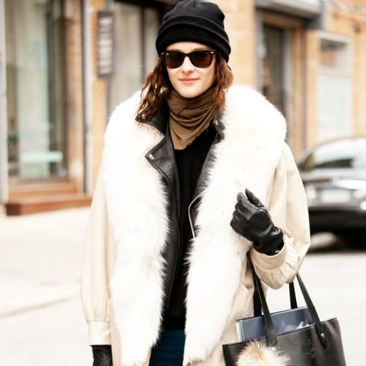 Winter-Street-Style-Pictures-Feb-15-2013