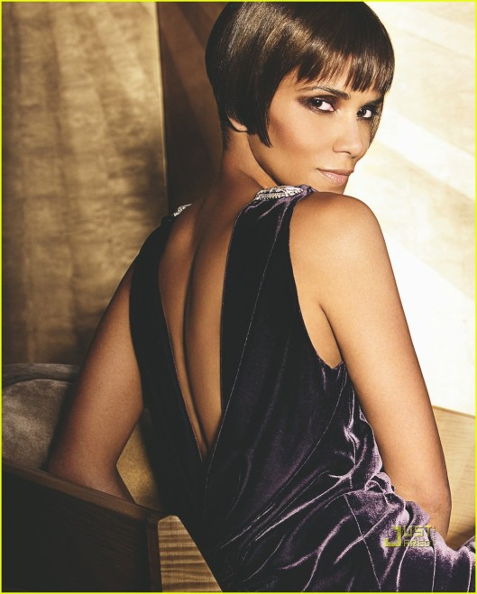 halle-berry-vogue-september-2010-cover-01