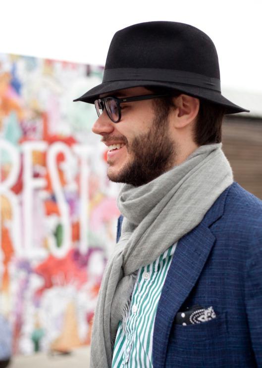 hat-men-jacket-blue-style-street