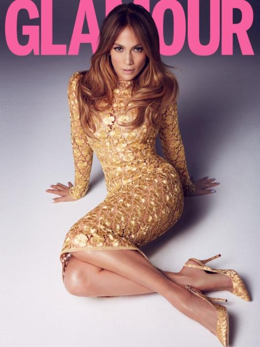 Jennifer-Lopez-Glamour-Kai-Z-Feng