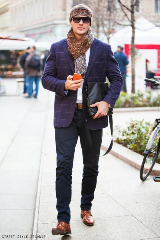 men-winter-fashion-3