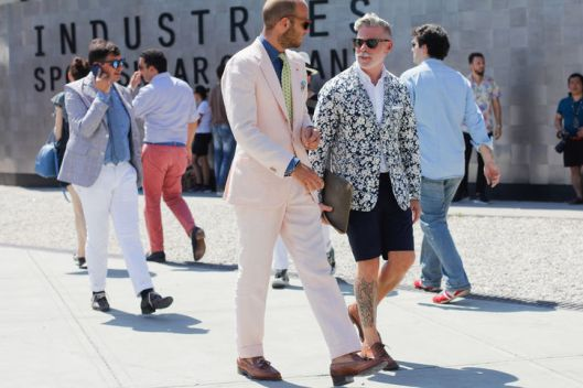 mens-fashion-week-group-shot-ben-wooster-w724