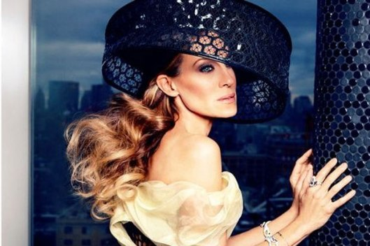 sarah-jessica-parker-china-harper-bazaar-photoshop-03