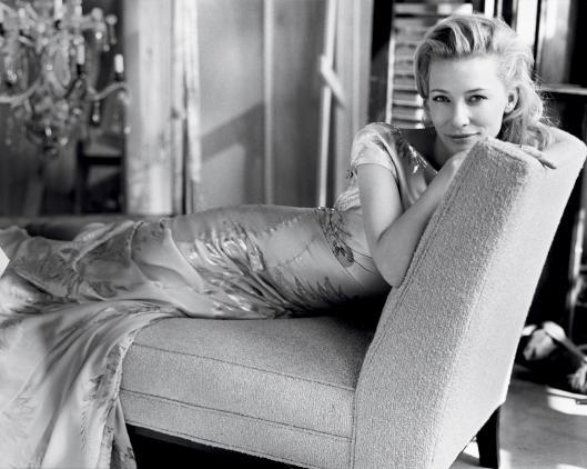 20070110-Cate.Blanchett.by.Regan.Cameron.HQ.2