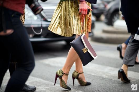 2061-Le-21eme-Adam-Katz-Sinding-Elisa-Nalin-Paris-Fashion-Week-Fall-Winter-2012-2013-New-York-City-Street-Style-Fashion-Blog_21E9212