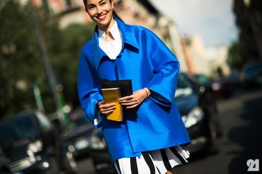 5016-Le-21eme-Adam-Katz-Sinding-Caroline-Issa-Milan-Mens-Fashion-Week-Spring-Summer-2014_AKS3212