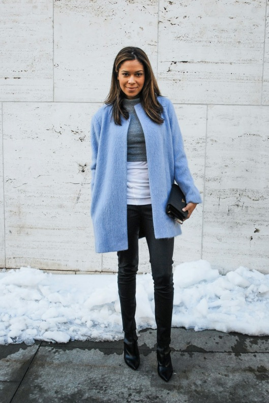 baby-blue-street-style-new-york-fashion-week-aw14-_-2[1]