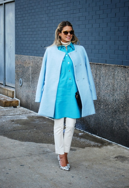 baby-blue-street-style-new-york-fashion-week-aw14-_-3[1]