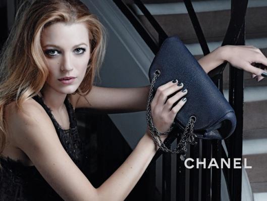 Blake-Lively-for-Chanel-DesignSceneNet-02