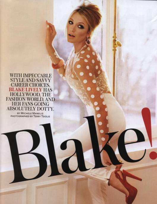 Blake-Lively-Instyle-Australia-4