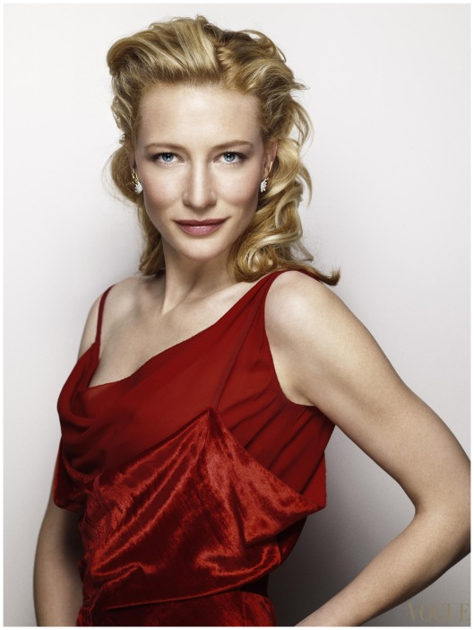 cate-blanchett-by-regan-cameron-for-instyle-magazine-2006-d