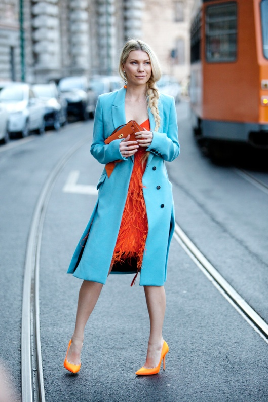 elle-33-milan-fashion-week-weekend-street-style-2014-