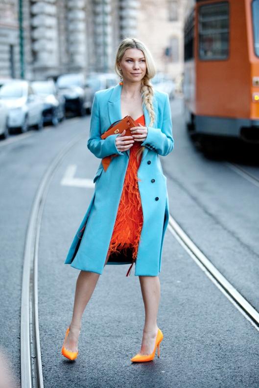 elle-33-milan-fashion-week-weekend-street-style-2014-
